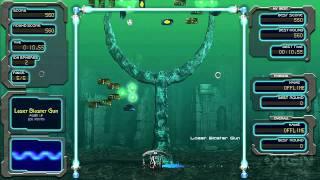 Ricochet HD: Dead Man