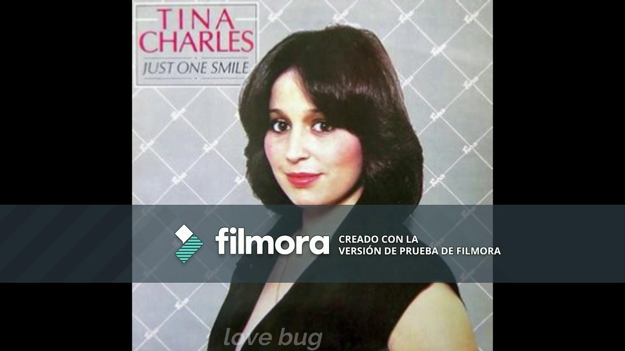 Download love bug -   Tina Charles