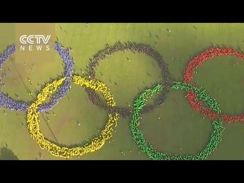 """Residents of Hamburg says """"No"""" to 2024 Olympics bid"""