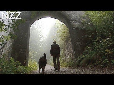 Burnout als Chance - Dokumentation von NZZ Format (2005)
