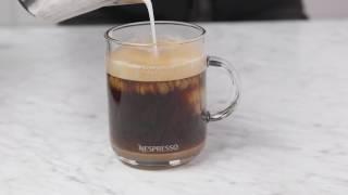 Cinnamon Sugar Coffee Recipe