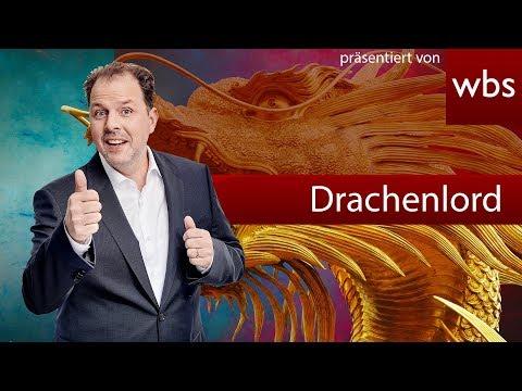 Drachenlord und Der