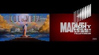 Columbia Pictures/Marvel Entertainment (2002) [FXM]
