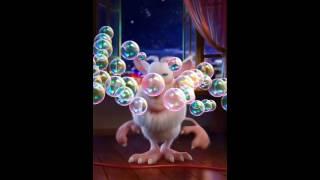 Booba的影片