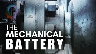 Download The Mechanical Battery Mp3 and Videos