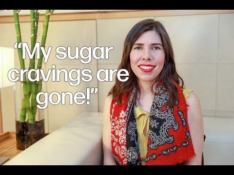 cavitation-surgery-rid-me-of-my-sugar-cravings.
