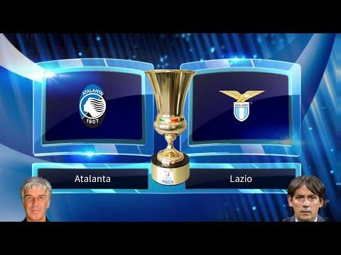 Atalanta vs Lazio Prediction & Preview 15/05/2019 ...