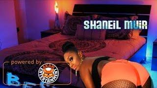 Shaniel Muir - Bestie (Raw) April 2017