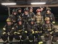 HACC 62nd Fire Academy Fall 2019