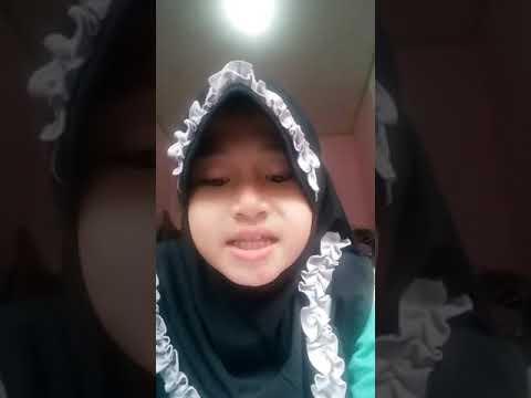 Salwa  Sholawat sunda Gusti urang