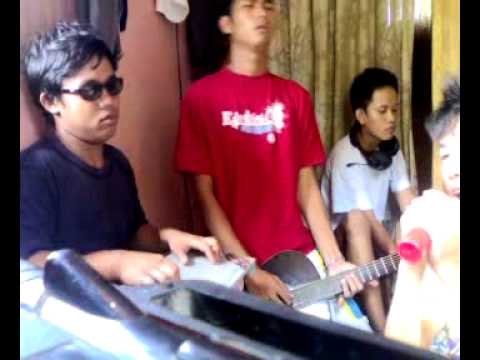 Antukin By JASA Programers Official Music Video