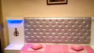 Punjab furniture new design in okara 39/3r