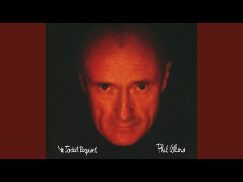 Sussudio (2016 Remastered)