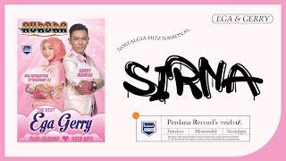 Download Ega Noviantika D'A 2 Feat Gerry Mahesa - Sirna ( Official Music Video )