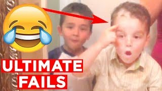 TUESDAY TUMBLES!! DEC. #10 | Weekly Fail Videos From IG, FB, Snapchat And More!! | Mas Supreme