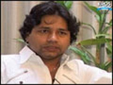 Kailash Kher gets candid in his interview