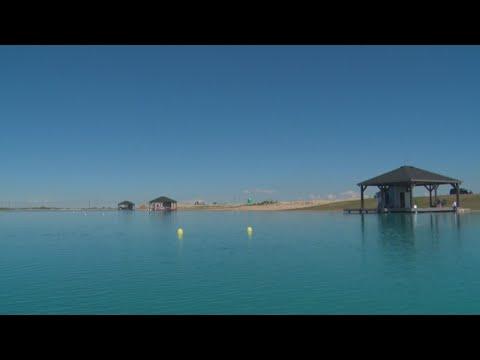 Still Water Lake Estates - Memorable AYL Trips - Summer Trip Preparation - Free Fishing Day