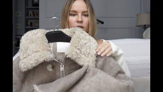 First fashion haul of 2020 PART 2 Первый обзор покупок 2020 года ЧАСТЬ 2