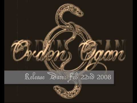 orden-ogan-to-new-shores-of-sadness-new-record-vale-ordenoganofficial