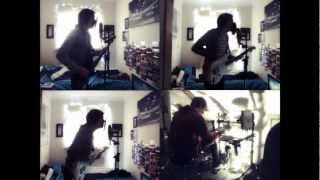 """Perfect Youth """"Photograph"""" (Weezer cover)"""