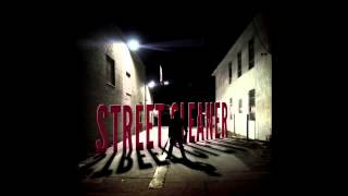 Street Cleaner - Street Cleaner: Original Motion Picture Soundtrack [Full Album]