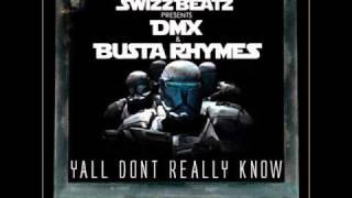 SWIZZ BEATZ - Y