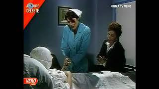 """🎭 Сериал """"Мануэла"""" 165 серия, 1991 год, Гресия Кольминарес, Хорхе Мартинес"""