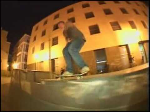 "[skate videos] Transworld  ""First Love"" (2005)"
