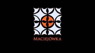 Rekolekcje Adwentowe - Kazanie - środa, 2 grudnia 2015 - ks. Robert Patro