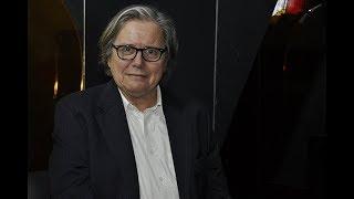 Baixar Paulo Moreira Leite fala sobre a nova censura, travestida de combate a fake news