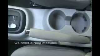 instructions for removing airbag module from vehicle myairbag com