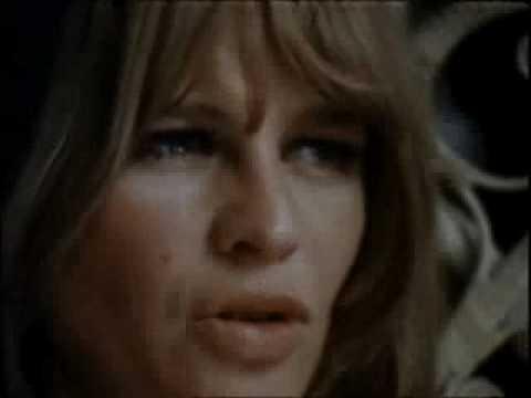 Julie Christie  1967