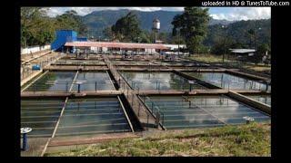 Vía tarifa ibaguereños pagarán empréstito del IBAL