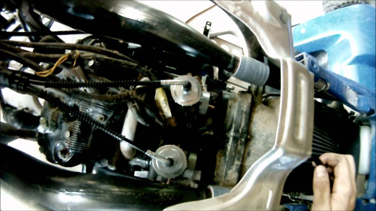 Yamaha Blaster Tors Wiring Diagram 1990 Ford Ranger Radio Banshee Carburetors Harness Shocks