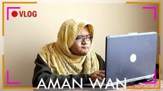 Salah Faham Ber-chatting