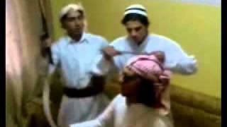 شدت القافله غناء محمد الهلالات