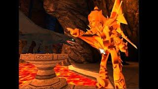 New Rules New game !! (School Of Dragons) screenshot 5