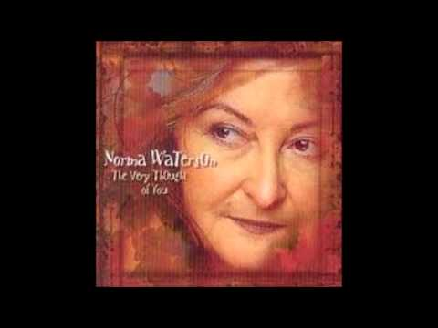 Norma Waterson - Reply To Joe Haines