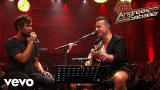 Andreas Gabalier - Sie [Live From MTV Unplugged, Wien / 2016...