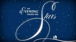 Holiday Gala Main Logo