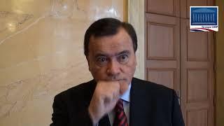Maladie de la vigne : PML revient sur les enjeux et les pistes de solution le 2 mars 2011