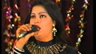 Janana Sharabi - Shehnaz