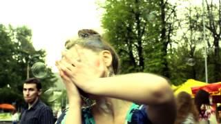 Выпускной клип 2012 МБОУ СОШ №1 г. Видное