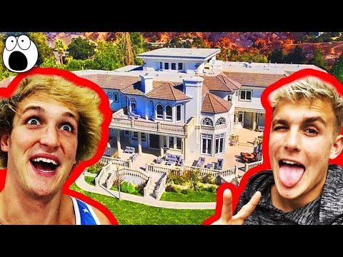 Download Youtube: Top 10 Most Expensive YouTuber Houses