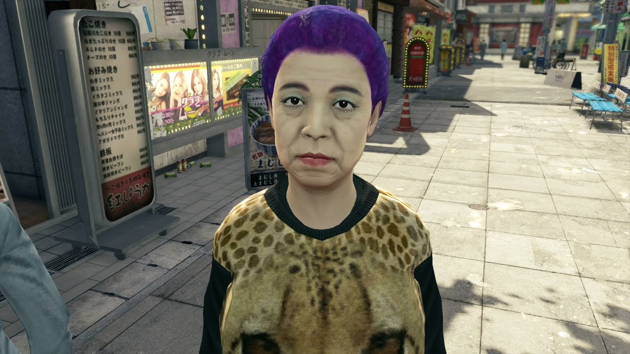 yakuza-women-porn-black-girls