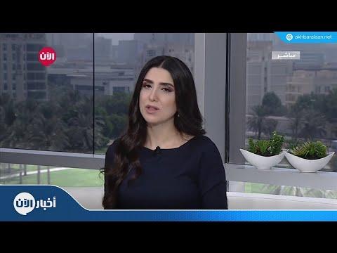 السيسى يفتتح أكبر مصنع للأسمنت بالشرق الأوسط  - نشر قبل 2 ساعة