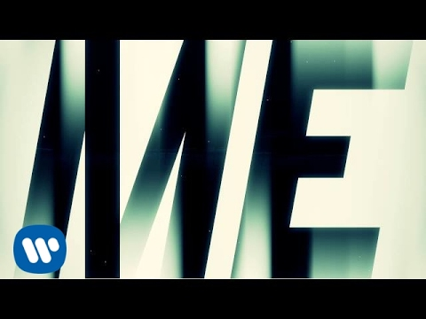 David Guetta ft. Chris Brown & Lil Wayne - I Can Only Imagine (Lyric Video)