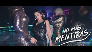 El Uniko - No Mas Mentiras (Video Oficial)