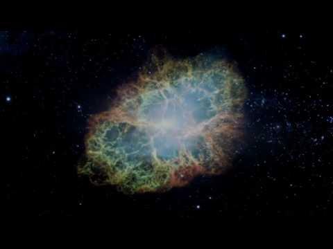Mike Oldfield - Supernova