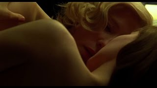 Carol & Therese | I Want to Ask You Things